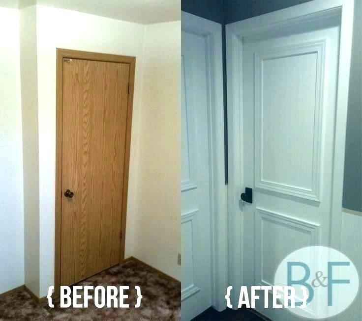 interior basement doors basement door ideas