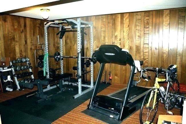 home gym design ideas basement home gym decor home gym decorating ideas photos awesome home gym