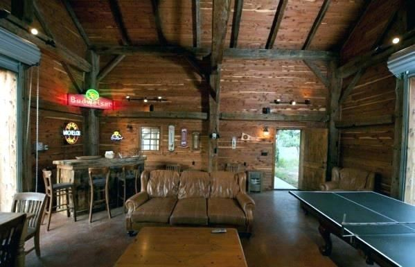rustic basement ideas log cabin basement ideas rustic basement ideas best photos of the week photos