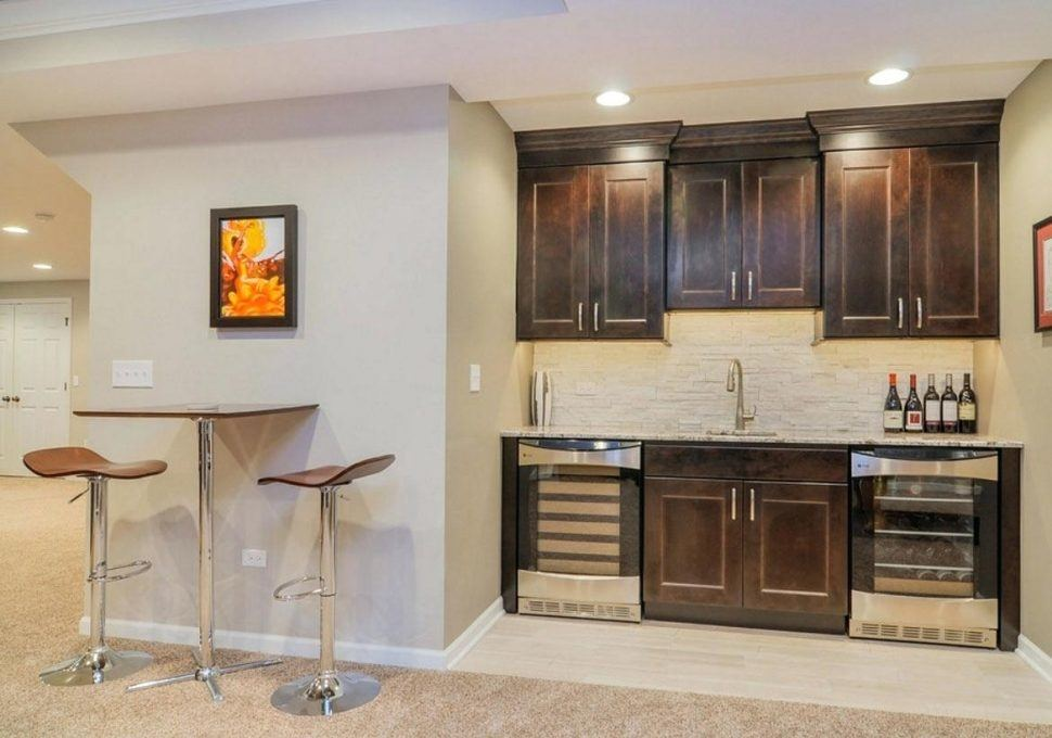 basement kitchen basement kitchen and bar ideas small basement kitchen basement kitchen designs astonishing best ideas