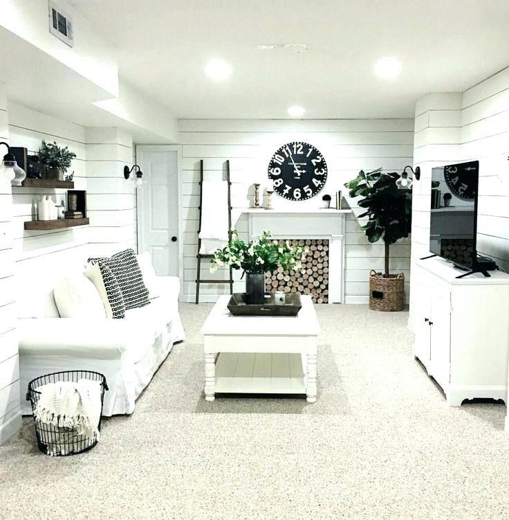 basement bedroom living room ideas basement living room latest design idea