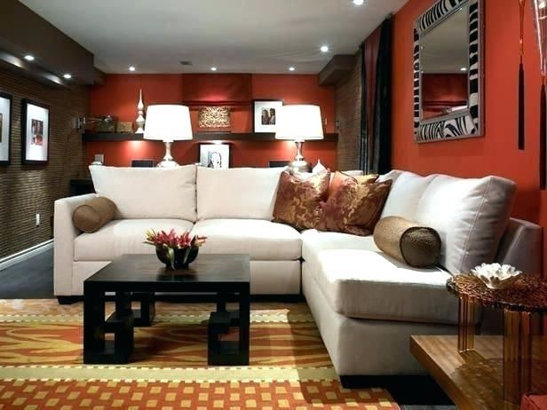 vintage basement bedroom living room ideas 1 of decorating tips for  cupcakes