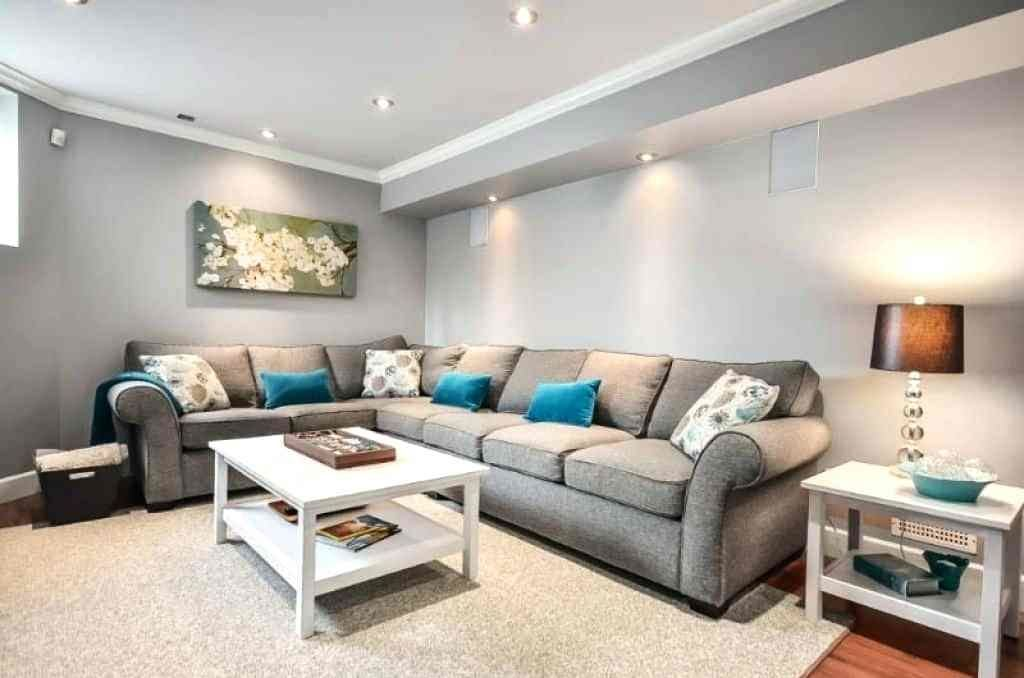 basement living room ideas elegant designs and bedroom with i
