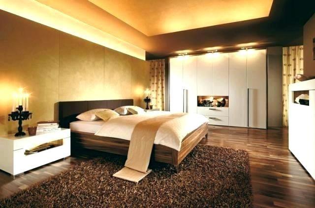 Basement Master Bedroom Ideas Boys