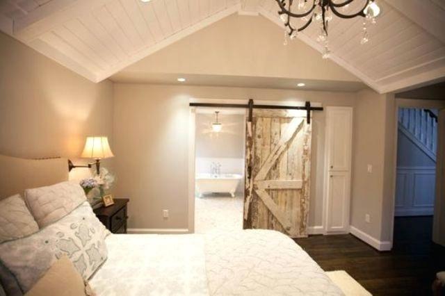 Brilliant Basement Bedroom Ideas Bedroom Popular Basement Bedroom Ideas Cheap Bedroom Furniture