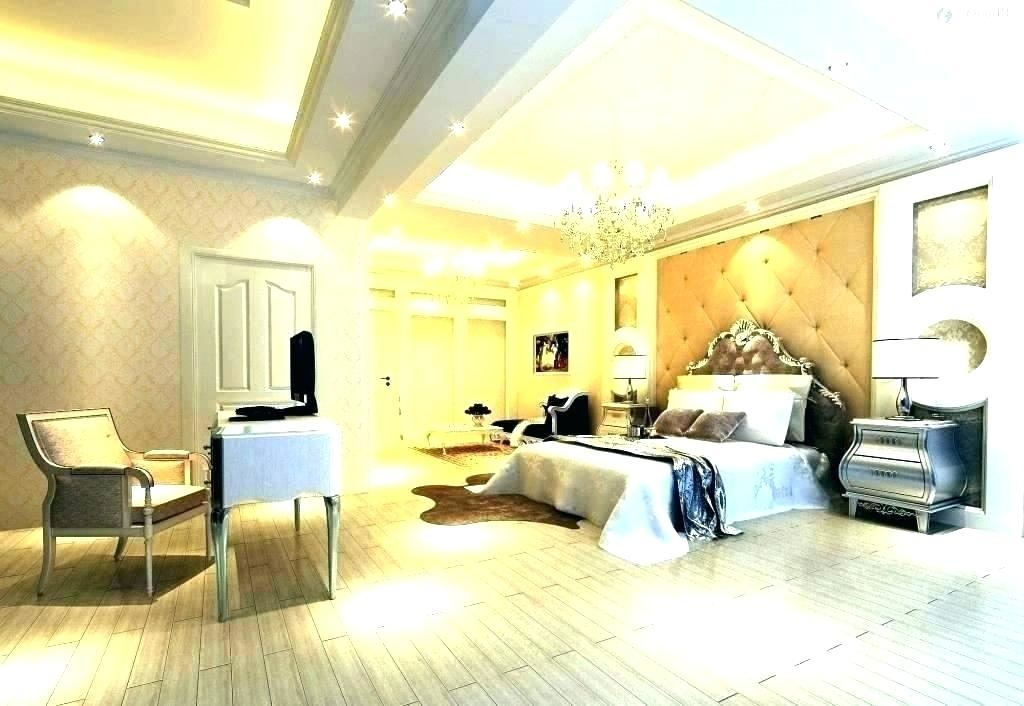 master bedroom suite ideas designs full size of home design decorating modern how to decorate a