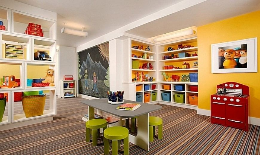 playroom ideas basement basement playroom storage ideas image of playroom ideas cabinets playroom ideas for unfinished