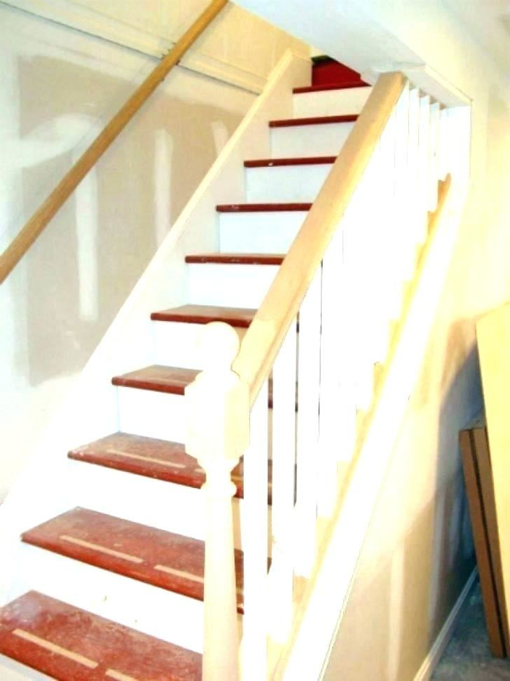 modern living room staircase ideas designs images