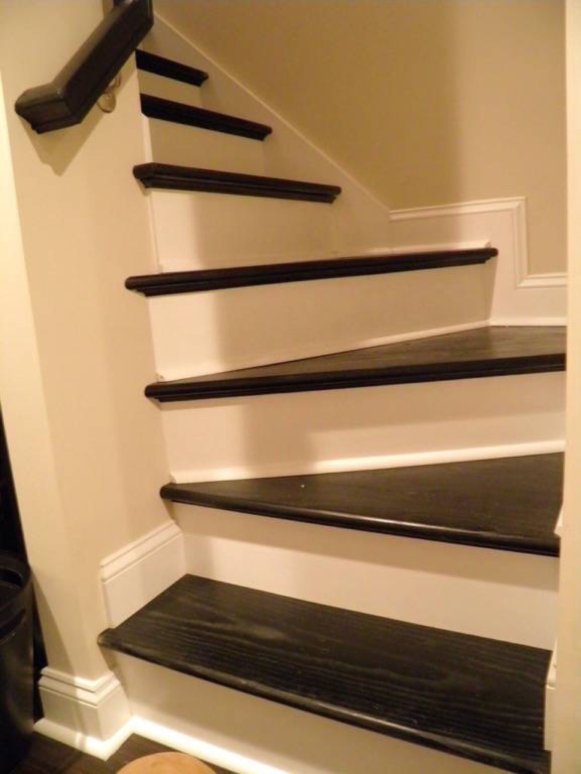 Stairwell Decor Idea Stairway Creative Staircase Wall Decorating Ideas  Painting