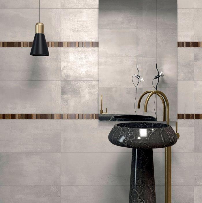 Modern bathroom designs design images
