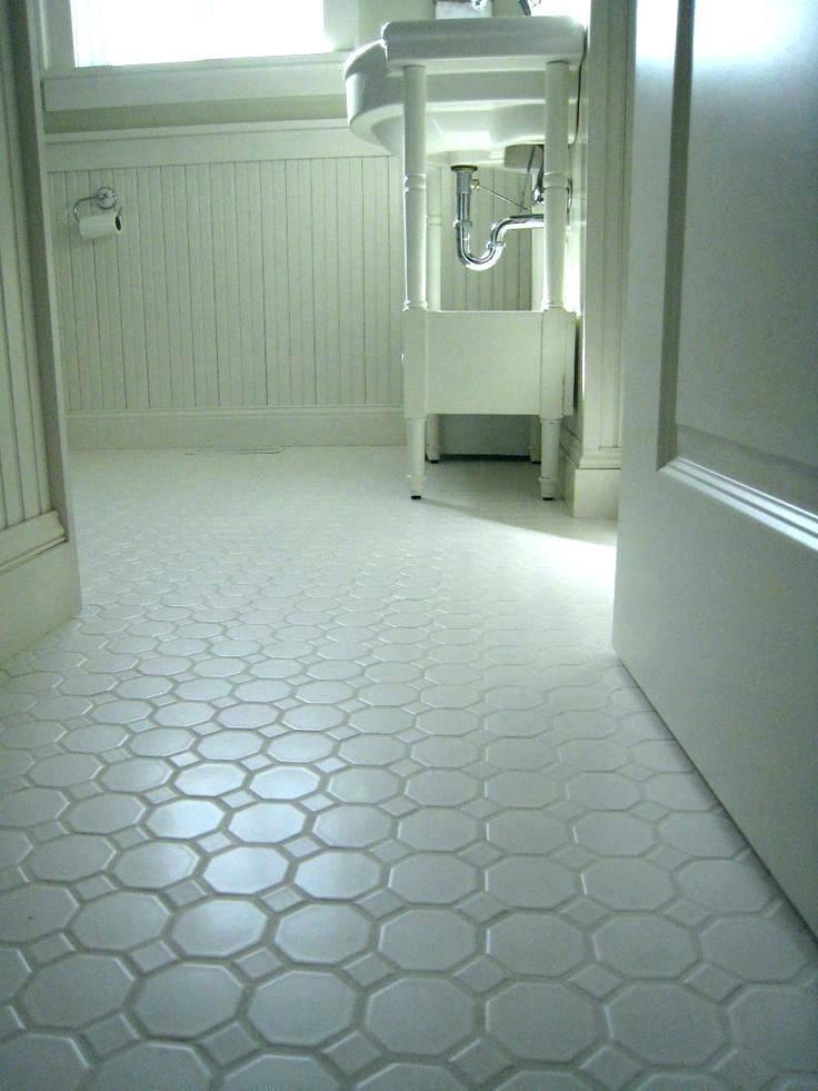 flooring for bathroom ideas