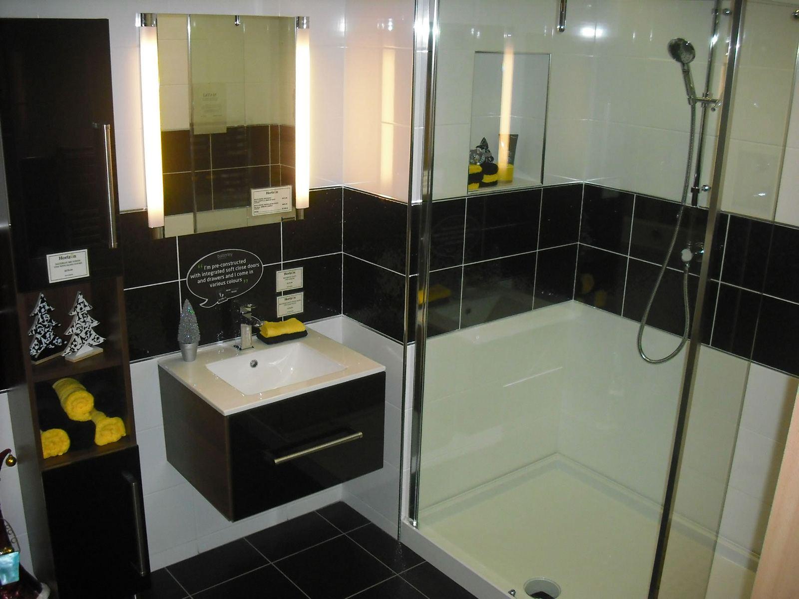 eclectic bathroom classy eclectic bathrooms eclectic bathroom ideas