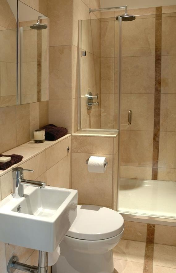 Basement bathroom ideas on budget low ceiling small space – Basements gets bum raps once in a while, if developed ended up out or redesigned later,