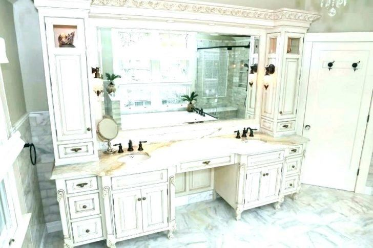 makeup storage small spaces makeup storage ideas for small spaces contemporary makeup storage for small spaces