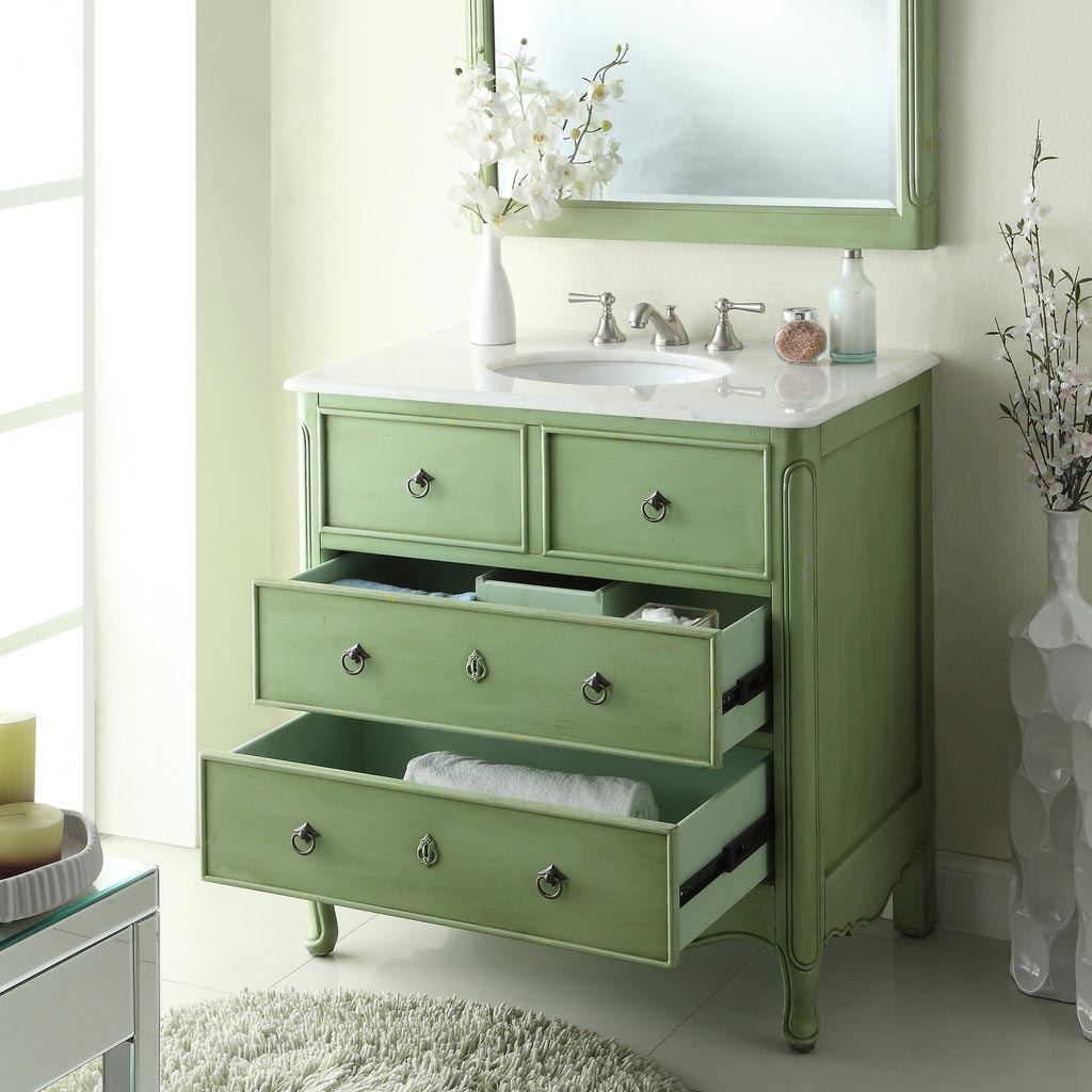 Full Size of Old Style Bathroom Ideas Retro Decorating With Vintage Tile  Winsome Charming Blue Green