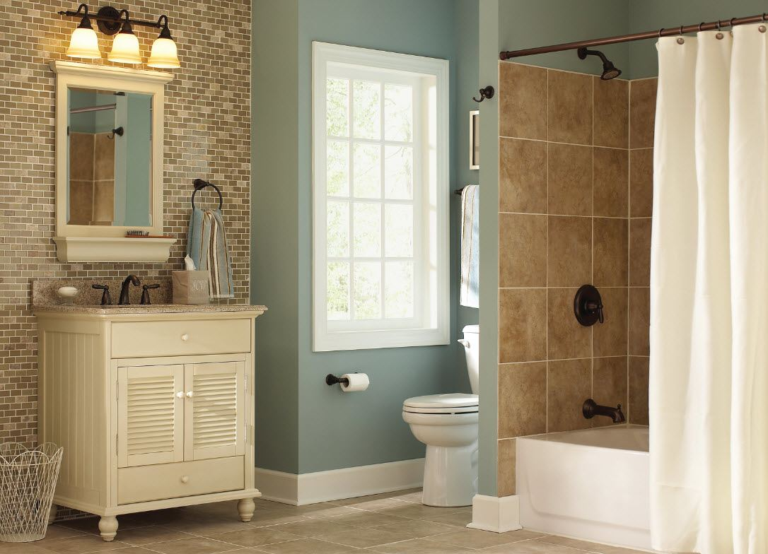 Remodeling Small Bathrooms Ideas Super Cool 15 Chic Bathroom Remodel On  Pinterest