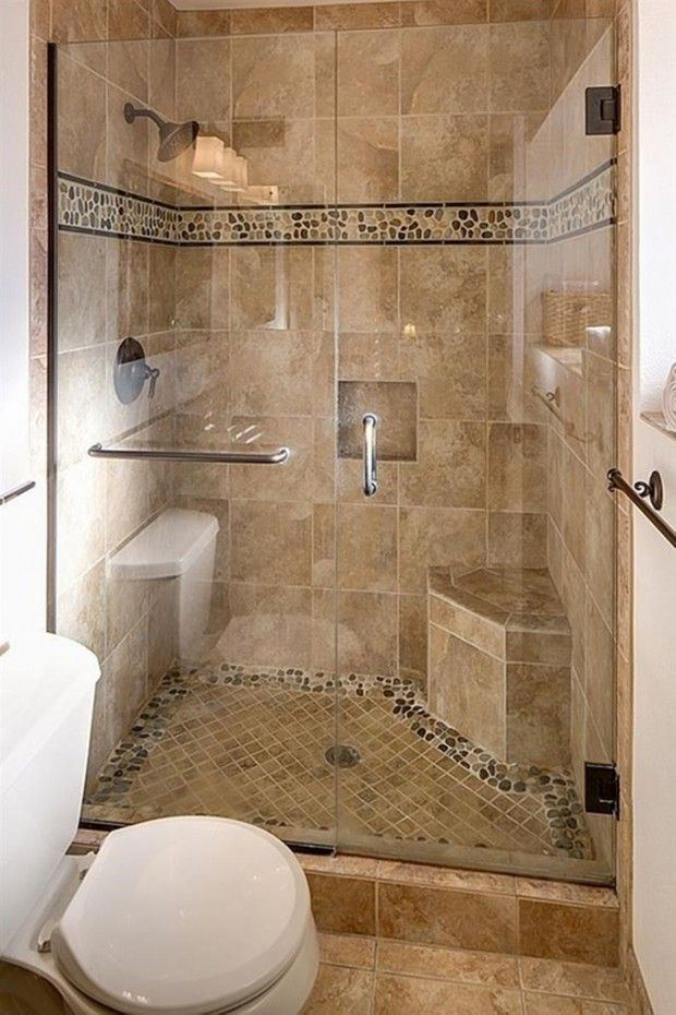 Shower Ceiling Ideas Tile Lighting Stall Low Bathroom Room Head Home Basement Exciting Walk In For Your Next Remodel Fancy Tiles Drop Design Tin Depot