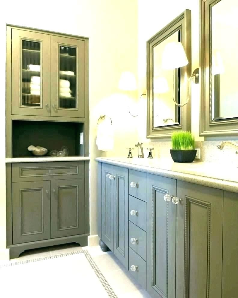 bathroom closet ideas small bathroom closet organization tiny closet ideas 9 storage ideas for small closets