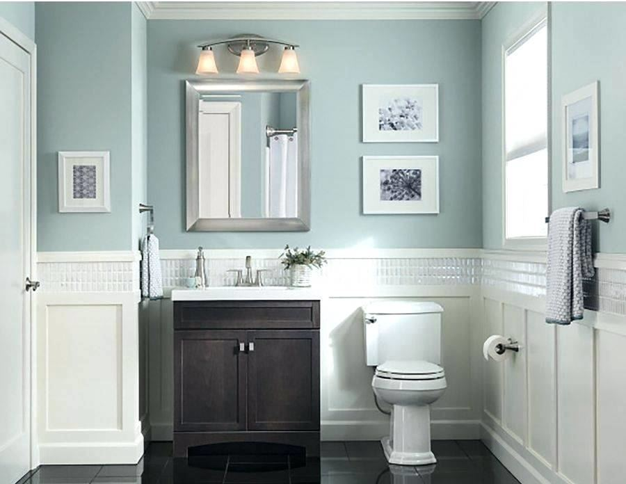 toilet paper storage containers bathroom cabinets wicker basket home ideas  magazine