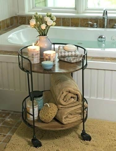 small bathroom table bathroom table bathroom lighting ideas led black wooden sink table with bottom storage