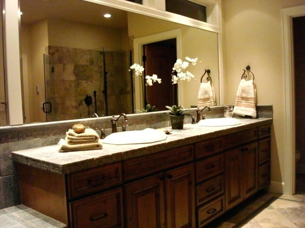 master bathroom vanity ideas double medium size of vanities decorating  mirror