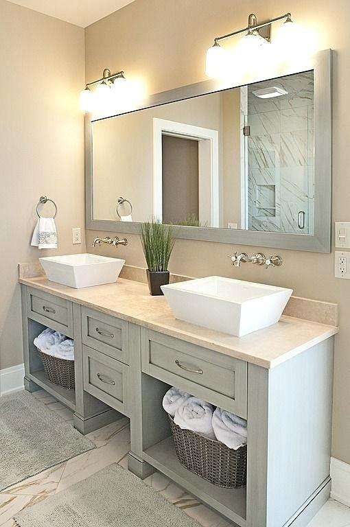 marvelous bathroom vanity tile ideas bathroom espresso decorated bathroom  sinks marvelous bathroom vanity tile ideas bathroom tile bathroom vanity  ideas