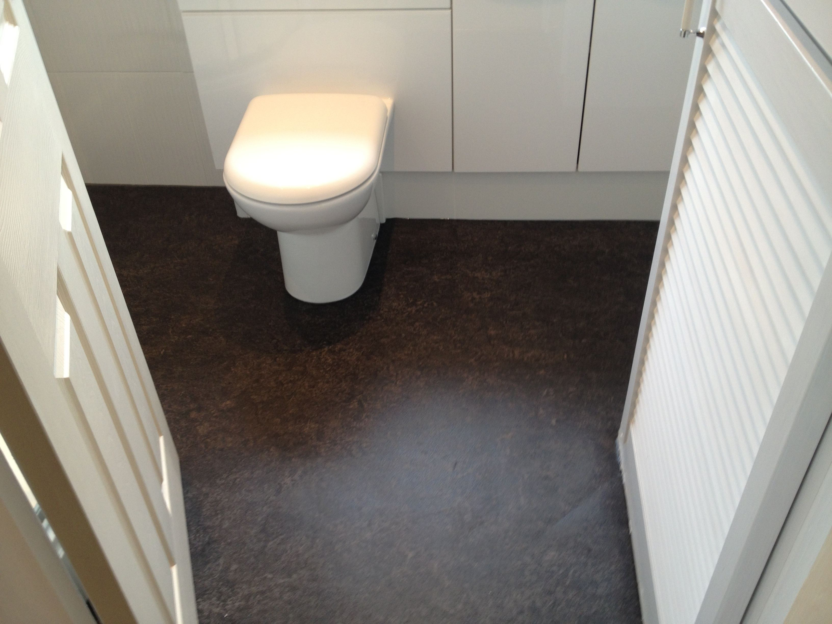 luxury vinyl flooring bathroom vinyl flooring bathroom elegant vinyl  flooring for kitchen and bathroom best vinyl