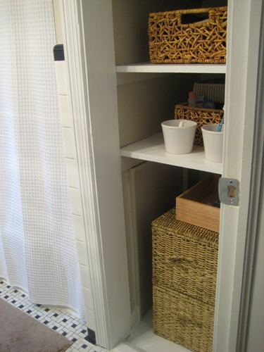 bathroom open closet ideas open closet ideas luxury open wardrobe small white open wardrobe storage open