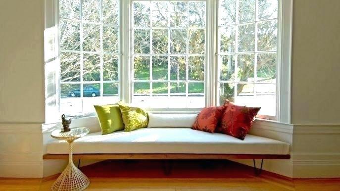 bedroom  window seat designs bay seating ideas bedroo