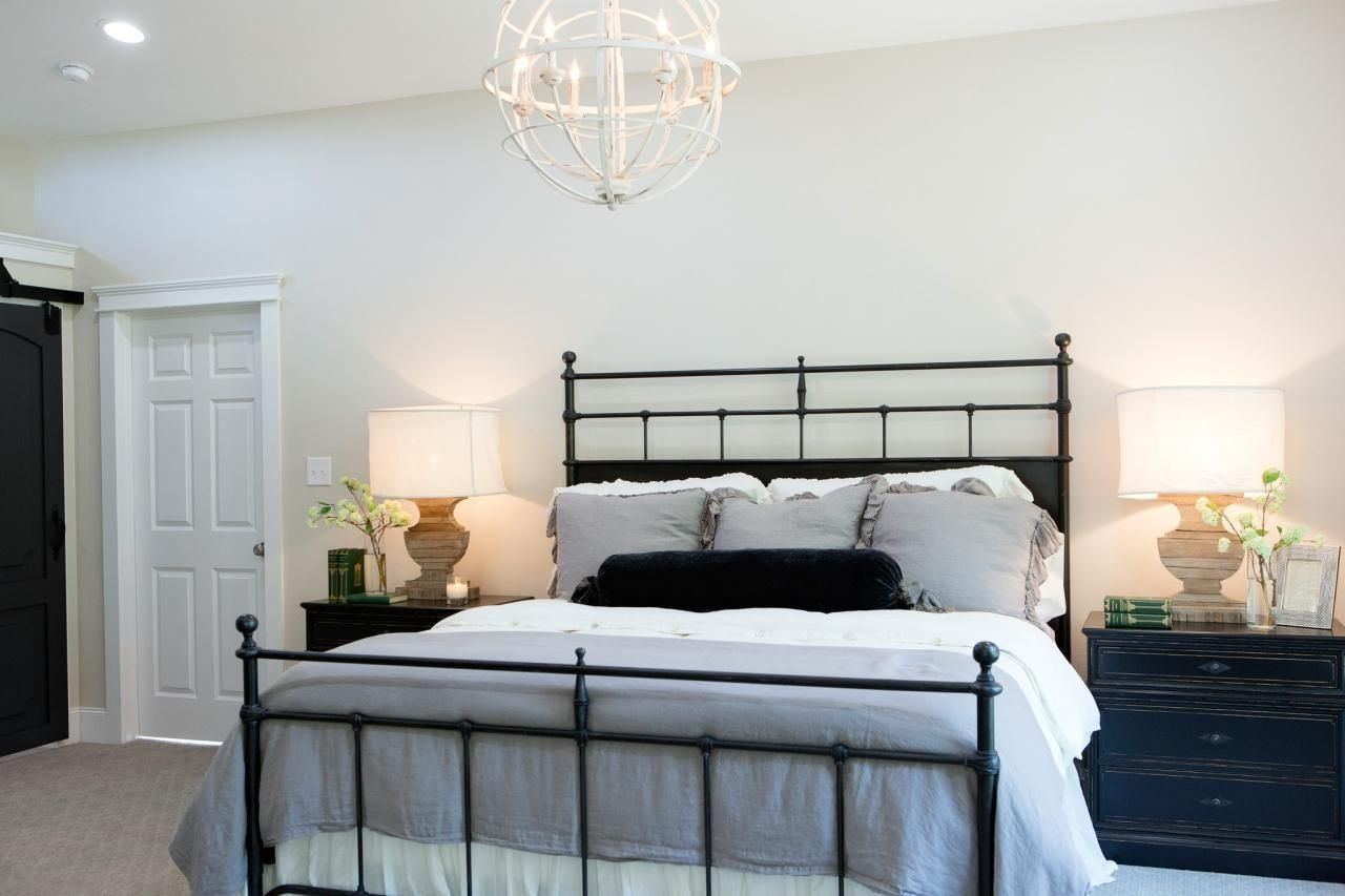 Full Size of Black Bed Frame Bedroom Ideas Design Photo A Decorating  Awesome Best With Ceilings