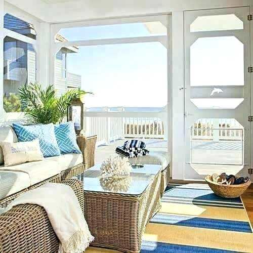 Full Size of Beach Home Decorating Images House Ideas Pictures Bedroom Decor Elegant Cottage Interior Design