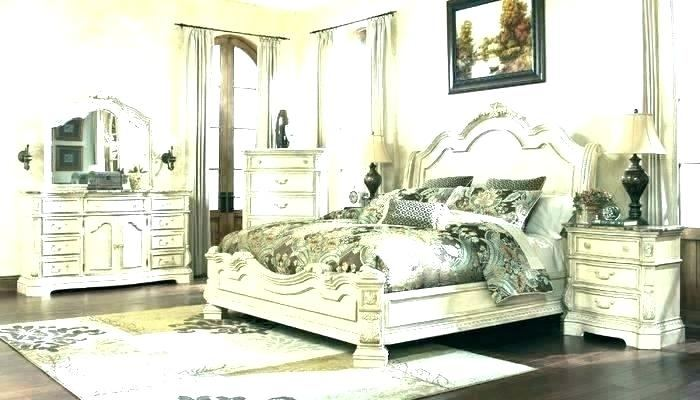 white cottage style bedroom furniture beach decorations for baby shower uk  s