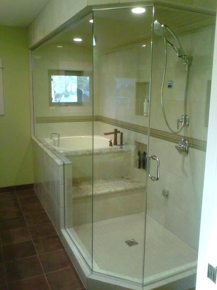 Japanese Soaking Tub Small