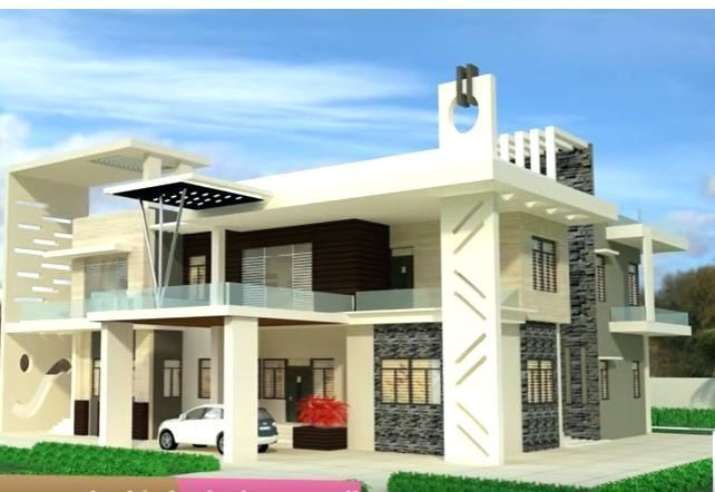 and plans using paint house photoshop and home and garden backyard design and external door edinburgh for beautiful house designs in lahore pakistan