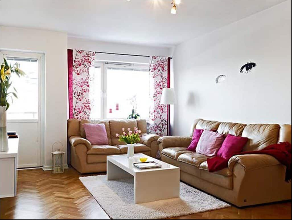 Cute Apartment Decor Large Size Of Living Apartment Decor Ideas Small Apartment Decorating Ideas Cheap Cute