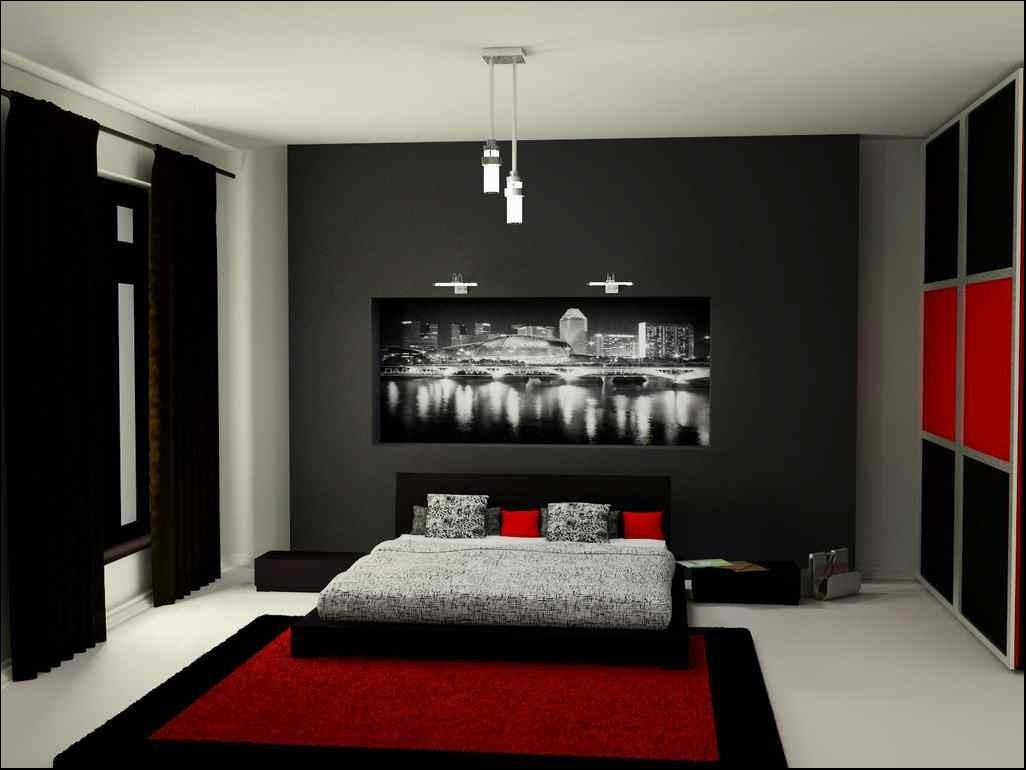 young adults bedroom ideas adult room basement with regard to decorating