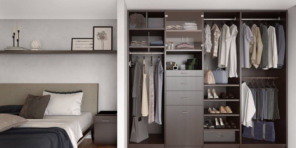 Build A Wardrobe You Love