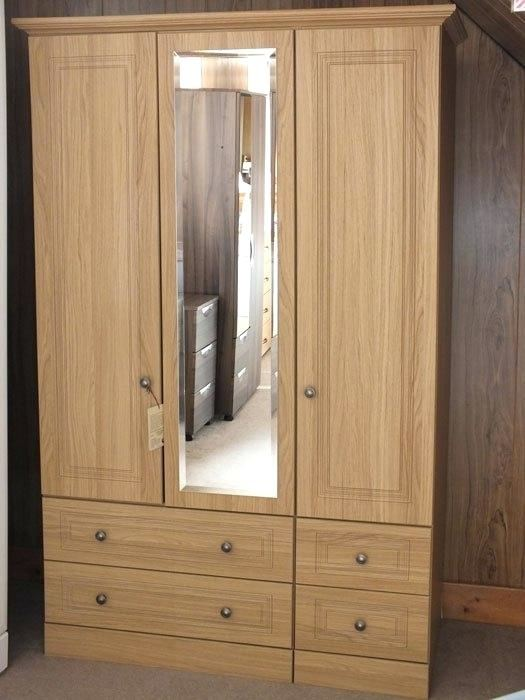 excellent ikea bedroom ideas ideas compact modern bedroom furniture awesome con google than inspirational bedroom ikea