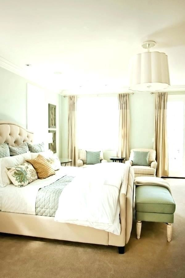 Full Size of Purple Bedroom Colour Schemes Modern Design Interior Wall Grey Decorating Ideas Gorgeous Designing