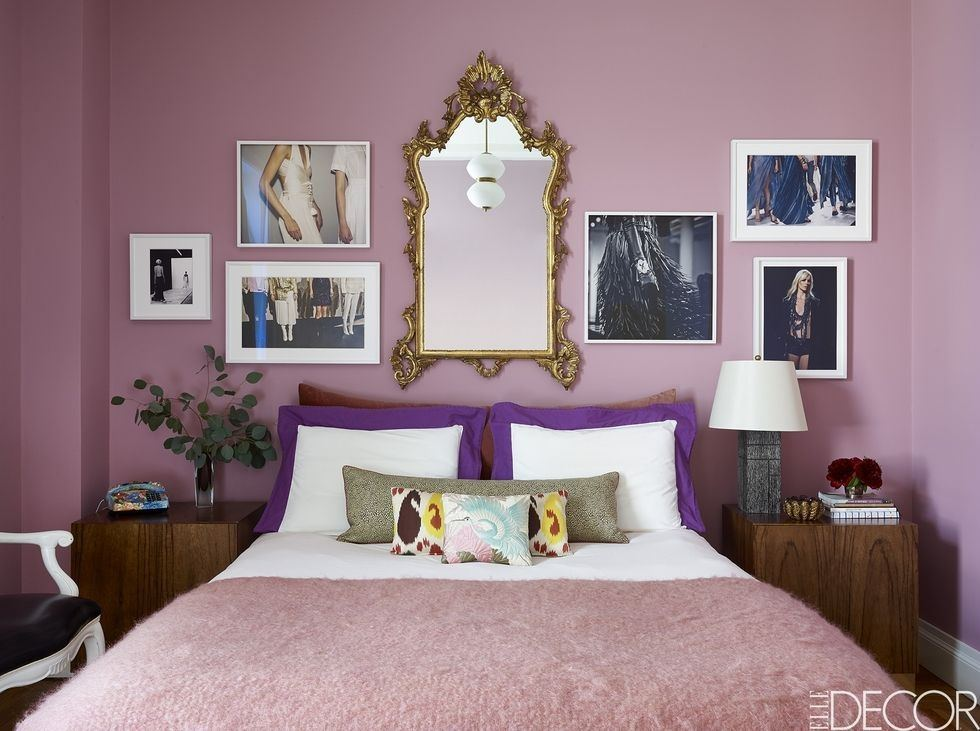bedroom decorating ideas for young adults adult id