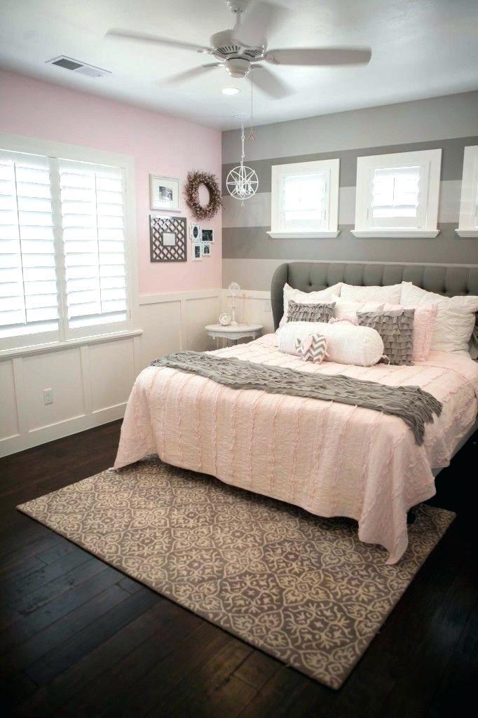 Home Decor – Bedrooms : Interior Design Ideas