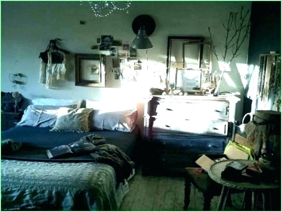 White indie bedroom tumblr Bedroom Furniture Artsy Bedroom Ideas Tumblr  Rooms White Hipster Bedroom Diy Tumblr Room Decor Ideas Teenage Bedrooms  Tumblr