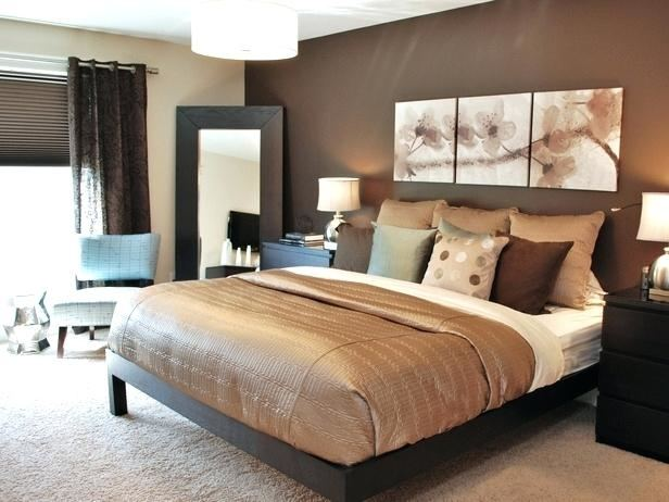 dark bedroom furniture bedroom furniture black bedroom black and brown bedroom furniture oak magnificent dark sets