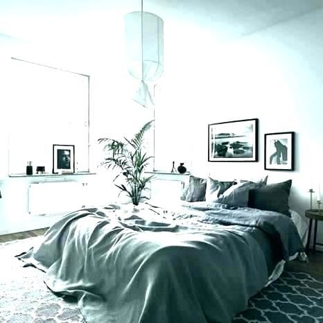 black and silver bedroom decorating ideas silver bedroom decor ideas fabulously purple