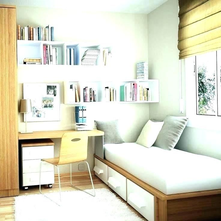 guest bedroom office ideas guest bedroom office ideas home office in bedroom  guest bedroom office combo
