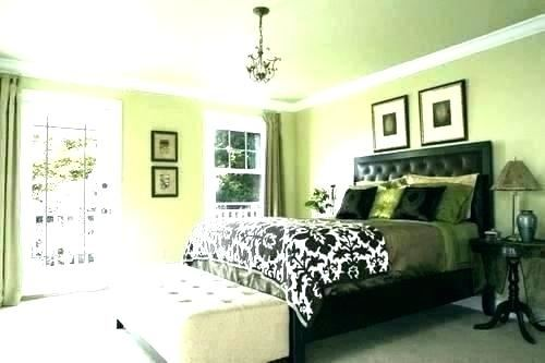 Full Size of Bedroom Paint Colors With Dark Brown Furniture Wall Colour Ideas Color Schemes Wood