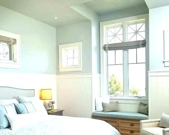 window seat ideas make you want to curl up with a good book bedroom bay