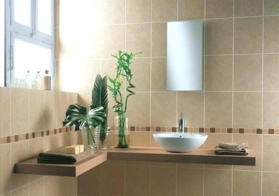 beige bathroom ideas grey and gray incredible white bathrooms interior design decorating