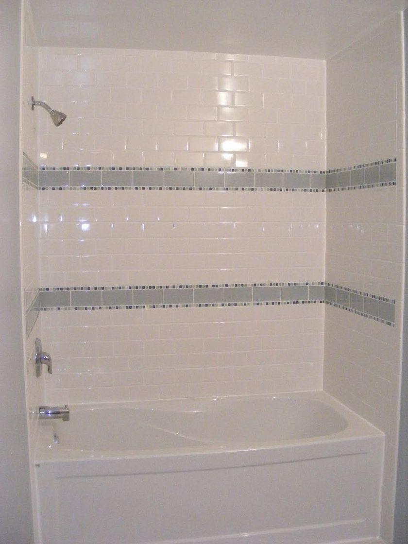 beige bathroom ideas intricate beige bathroom ideas designs amazing on with regard to design tub beige