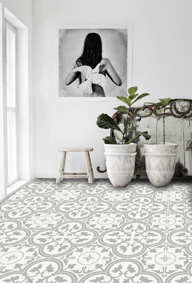 vinyl flooring bathroom ideas nz bthroom hllmrk tended